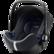 Britax Comfort Cover / päällinen Britax -turvaistuimiin