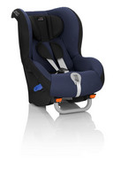 Britax Max-Way - 9-25kg - Moonlight Blue