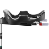 BRITAX Baby-Safe i-SIZE Flex -base -jalusta