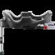 BRITAX Baby-Safe i-SIZE Flex -base -jalusta (Baby-Safe i-Size 2)