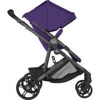 Britax B-Ready -ratas, Mineral Purple
