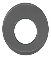 WC-reunus / wc-istuin, Luma, Dark Grey