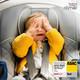 Britax Baby-Safe I-SIZE 2 -turvakaukalo