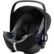 Britax Smile 3 - Travel System - Baby-Safe I-SIZE 2 + tarvike