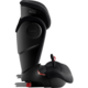 Britax KidFix 3 S - 15-36kg - 3,5 - 12 vuotta