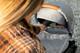 Britax Smile 3 - LIMITED EDITION: Nordic Grey -yhdistelmävaunu