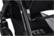 Petite&Mars Street+ Air Oak -kuomuratas ilmakumipyörillä, Shadow Grey