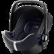 POISTO: Comfort Cover - Baby-Safe i-Size