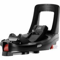 Britax Römer Smile III - Travel System - Baby-Safe iSense / Limited Nordic Grey + tarvikepaketti