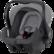Starttipaketti, Maxi Smile 3 - Travel System, Laukkanen R.