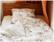 Peitto ja tyyny, Sawanna,