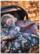 Kaukalolämpöpussi, Secret Garden Velvet - toimitus 13.10.2021