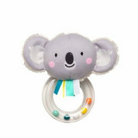 Kimmy Koala - helistin, TafToys