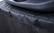Istuinsuoja, Caretero, musta ISOFIX / Turvavyökiinnitteisiin istuimiin