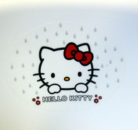 Amme 84cm, Hello Kitty