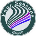 Gründl Four Seasons