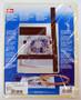 Prym Magneettinen ruutupiirrosalusta / neulekaavionpitäjä