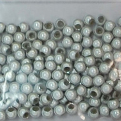 Heijastavat helmet 4 mm, 4 g = n. 100 kpl