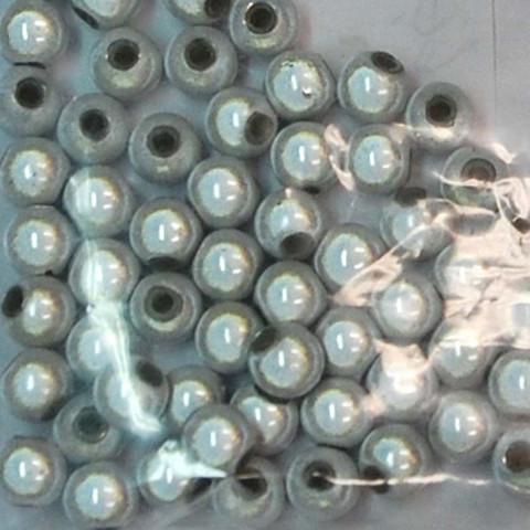 Heijastavat helmet 6 mm, 7 g = n. 50 kpl