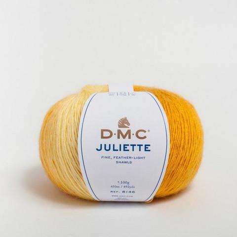 DMC Juliette - huivilanka