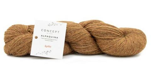 Katia Concept Alpaquina - alpakkasukkalanka