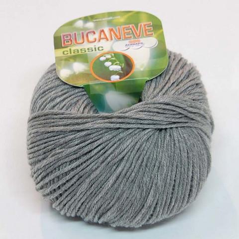 Adriafil Bucaneve -merinovilla