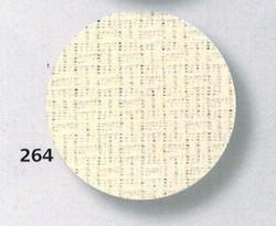 Gerstenkorn 3 r / cm - kangas