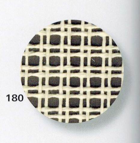 Sudankanava 1,8 r / cm lev 100 cm - kangas