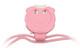 KnitPro Clicky -kerrosmittari