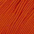 katia-tencel-cotton-lanka-neulelanka-viskoosilanka-eukalyptuslanka-puuvillalanka-virkkauslanka-kesalanka