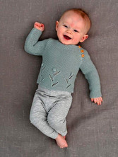 vauvan_oksa_neule_pusero_ainaoikein_neule_ohje