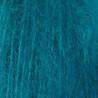 austermann-kid-silk-lanka-porroinen-neulelanka-mohairlanka-toisen-langan-kanssa-turkoosi