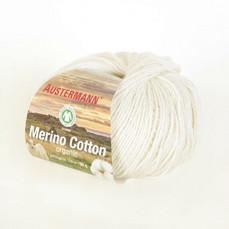 austermann-merino-cotton-lanka-neulelanka-villalanka-puuvillalanka-merinovilla-puuvilla