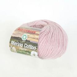 austermann-merino-cotton-merinovilla-puuvilla-lanka-neule-5-vaaleanpunainen