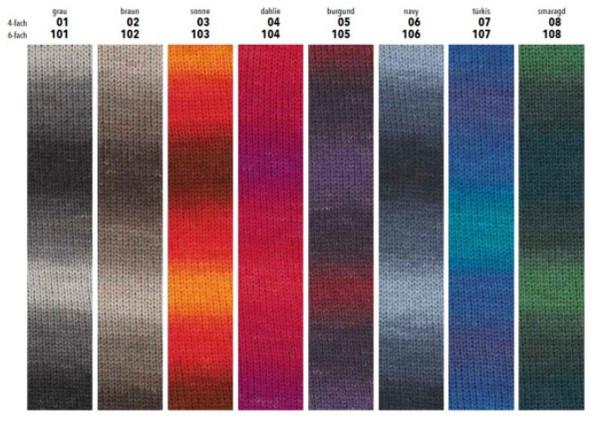 austermann-step-4-merino-villa-lanka-huivilanka-vauvalanka-neulellanka-luomu-ekologinen-exp-kasittely-ymparistoystavallinen-organic-wool-yarn