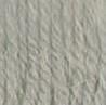 austermann-step-classic-lanka-sukkalanka-aloe-vera-jojoba-oljy-kasitelty-ohut-sukkalangat-4-ply-saikeinen-sock-yarn