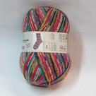 austermann-step-tirol-sukkalanka-sock-yarn-lanka