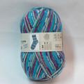 step-tirol-sukkalanka-sock-yarn-aloevera-jojoba-oil-austermann