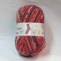 austermann-step-tirol-sock-yarn-sukkalanka-4-ply-saikeinen