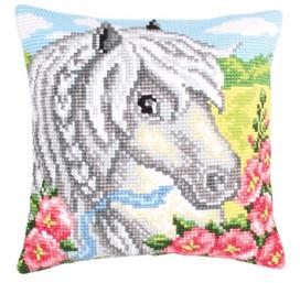 kirjottava-tyyny-paketti-cda-5207-valkoinen-hevonen