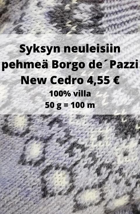 cedro-borgo-de-pazzi-new-cedro-villa-lanka-islantilais-kirjoneule-pusero-stromso-villapusero-lasten-aikuisten-kaarrokeneule