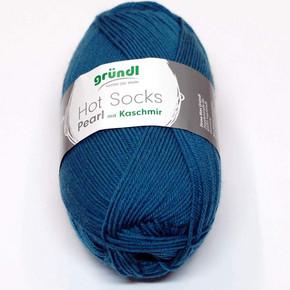 kashmir_lanka_sukkalanka_hot_socks_pearl_grundl