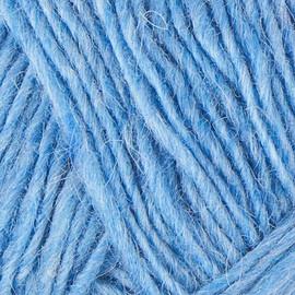 lettlopi-istex-islantilainen-lampaan-villa-lanka-kirjoneule-pusero-islantilaisneule-1402-taivaan-sininen