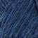 1403 sininen