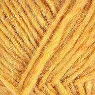 istex-lettlopi-1703-mimosa-islantilainen-lampaanvilla-islantilaisneule-kirjoneule-paita-pusero
