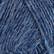 1701 sininen