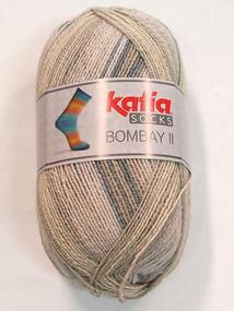 katia_bombay_socks_sukkalanka