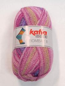 katia_bombay_socks_2 kesasukkalanka