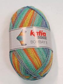 katia_bombay_socks_kesa_sukkalanka