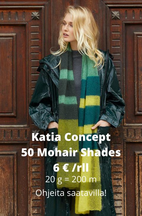 katia-concept-50-mohair-shades-lanka-ohut-mohairlanka-porroinen-neulelanka-kevyt-angoralanka-huivilanka-kidmohair-villa-langat